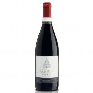 Pinot Nero IGT Marca Trevigiana