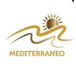 Mediterraneo Trade